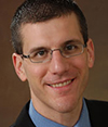 Larry FahnestockCivil and Environmental Engineering