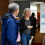 SIIP Project Poster Session