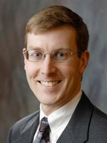 Craig Zilles